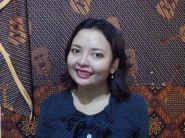 wallpaper batik