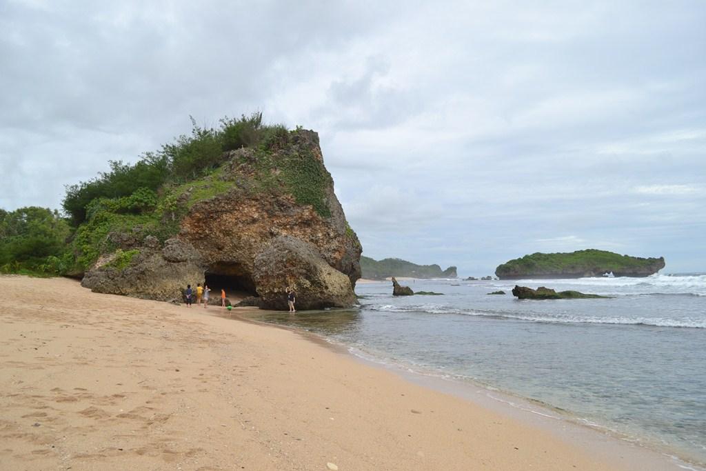 Kecamatan TanjungSari