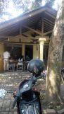 Pemilih yang berdatangan di KPUD DEPOK