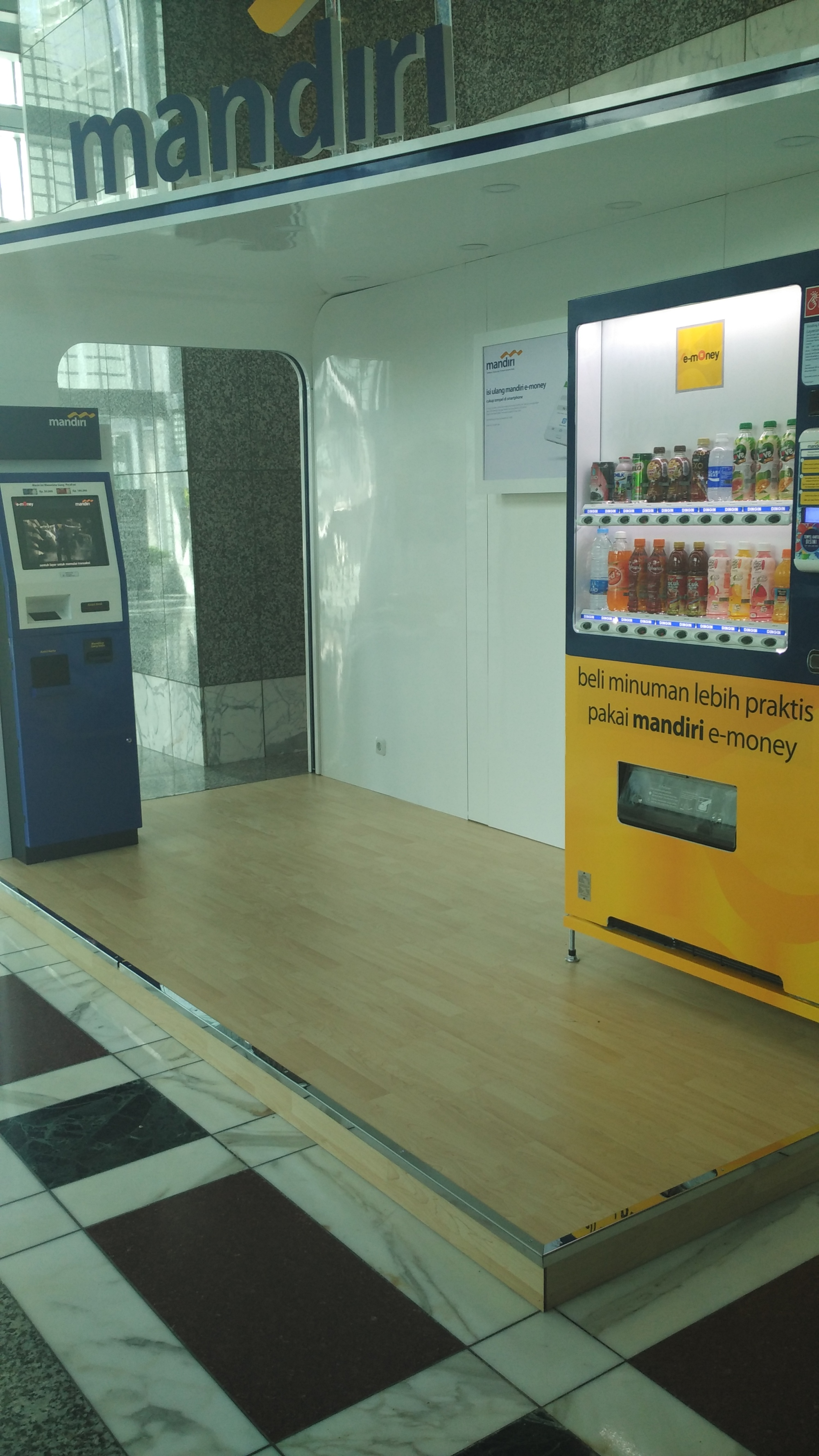vending-machine.jpg.jpeg