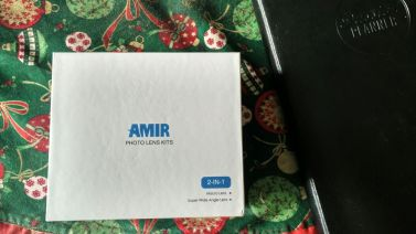 amir-lens-2-in-1-for-cellphone