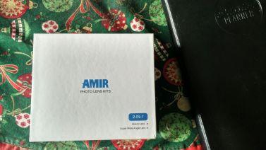 amir-lens-2-in-1-for-cellphone