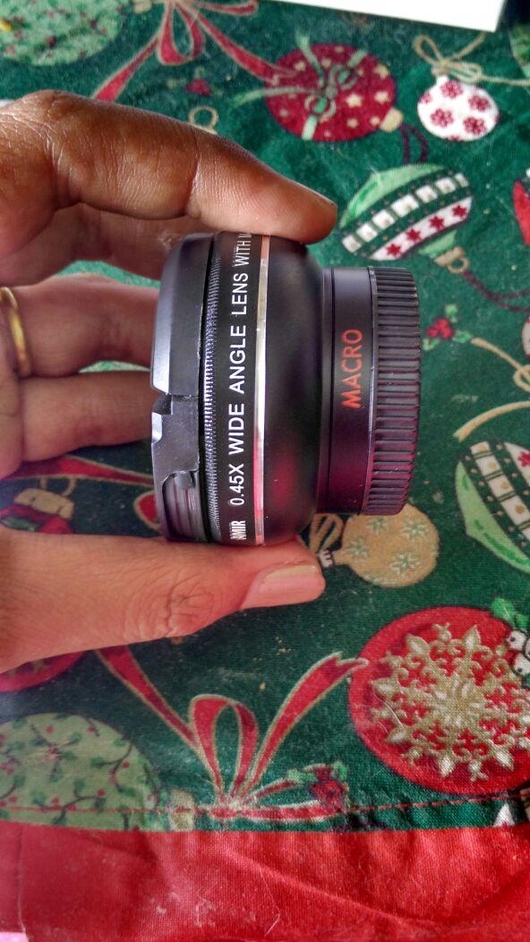 amir-lens-hp