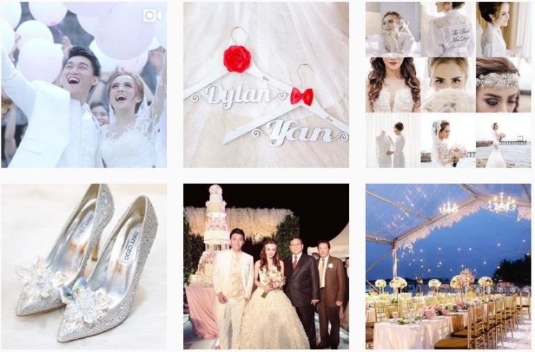 pernikahan-ifan-dylan