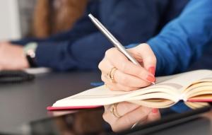 take-note-tutorwest