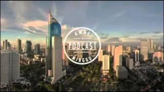 podcast-awal-minggu