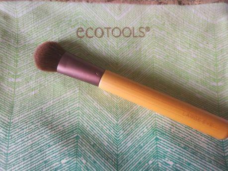 eco tools large eye