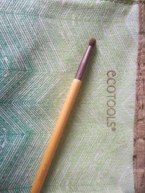 eco tools smudge