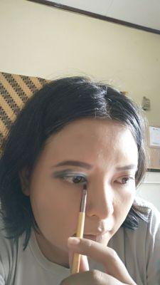 eco tools ultra fine eyes contoh